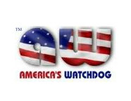 Americas-Watchdog-Counterfeit-Gold-Bars-and-Silver-Bullion