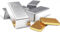 Test-gold-silver-bars-001