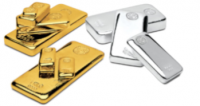 Test-gold-silver-bars-002