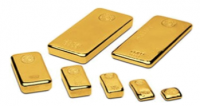 Test-gold-silver-bars-003