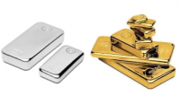 Test-gold-silver-bars-004